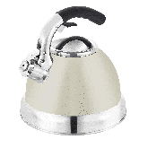 Tower T80842C Hob Kettle