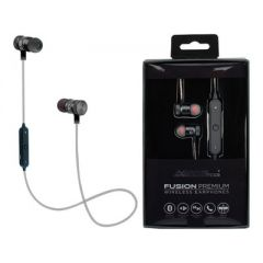 Advanced Accessories In Ear Blutooth Earphones