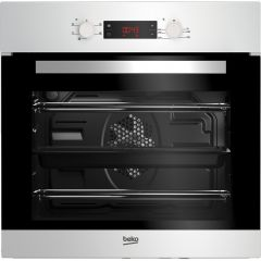 Beko CIF81W Built In Single Oven