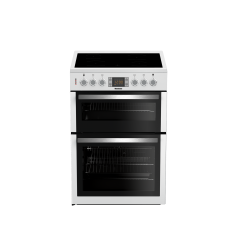 Blomberg HKN64W Electric Cooker