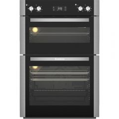 Blomberg ODN9302X Built In Double Electric Oven with 5 year guarantee