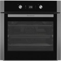 Blomberg OEN9322X Built In Electric Single Oven