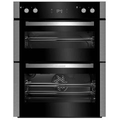 Blomberg OTN9302X built under double oven