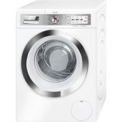 Bosch WAYH8790GB 9kg 1400 Spin Washing Machine