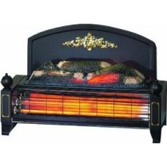 Dimplex YEO20 Yeominster Radiant Fire