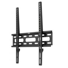 Hama 00108770 TV Wall Bracket (32`- 56`) 400X400