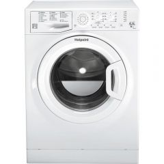 Hotpoint FDEU9640P 1400 Spin 9Kg Wash 6 Kg Dry Washer Dryer