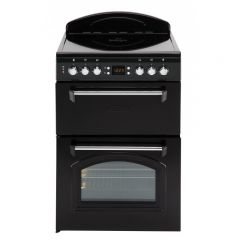 Leisure CLA60CEK 60Cm Ceramic Double Oven And Grill