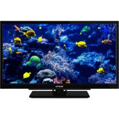 """Linsar 24LED1800 24"""" HD Ready Freeview HD Smart Television"""