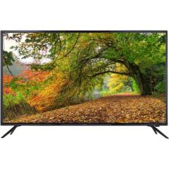 """Linsar 40LED320 40"""" Full HD Television Non Smart with Freeview HD"""