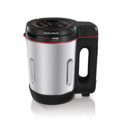 Morphy Richards 501027 Compact Saute And Soup maker