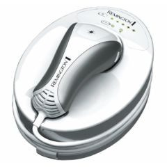 Remington IPL6250 Hair Removal Device