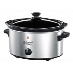 Russell Hobbs 23200 3.5L Slow Cooker