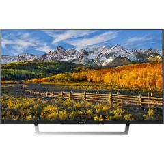 "Sony KDL32WD756BU 32"" LED 1080P HD Ready Smart TV with Freeview Play"