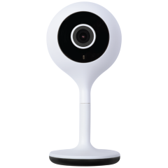 Tcp WCAPIRW720P Smart Wifi Camera 720P