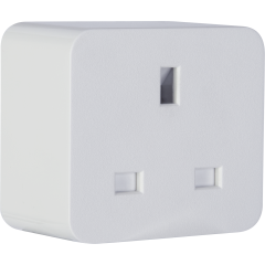 Tcp WISSINWUK Smart Wifi Plug (Alexa And Google Compatible)