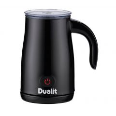 Dualit 84135 Milk Frother