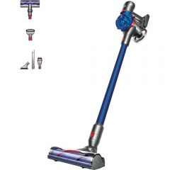 Dyson V7MOTORHEAD EXTRA  Cordless Bagless Vacuum Cleaner