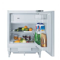 Hoover HBRUP164NK/N Built Under Fridge With Ice Box