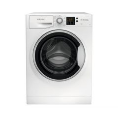 Hotpoint NSWE963CWSUKN 9kg 1600 Spin Washing Machine