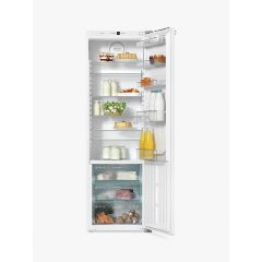 Miele K37272iD Tall Integrated Larder Fridge A++ Energy