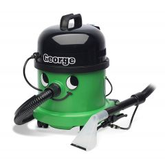 Numatic GVE370 3-in-1 Wet And Dry Vacuum Cleaner
