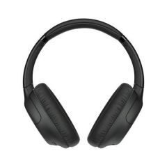 Sony WHCH710NBCE7 Wireless Over Ear Noise Cancelling Headphones